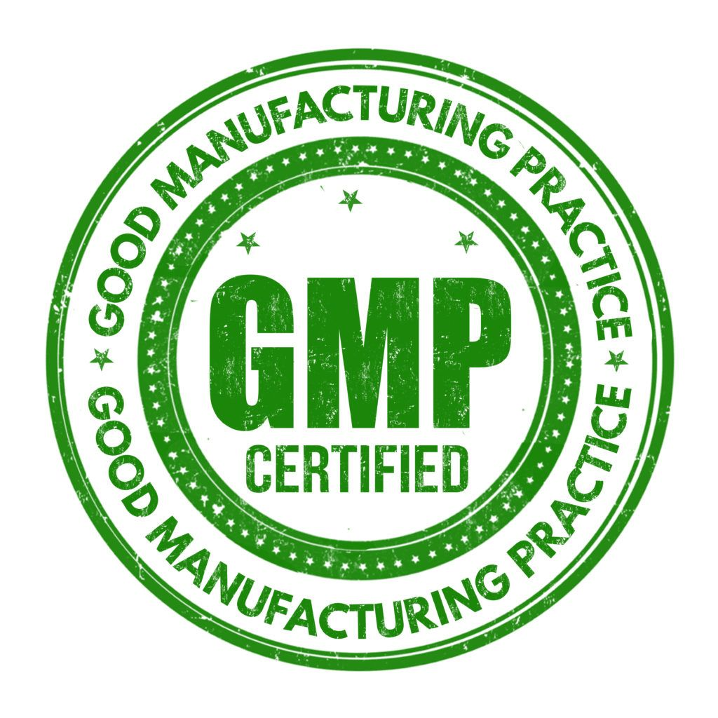 GPP and GMP: The differences and why they are important